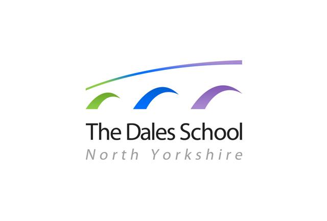 dales-school