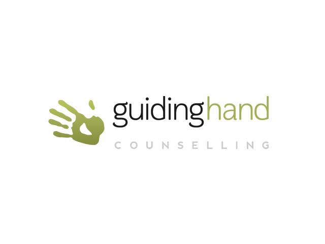 guiding-hand
