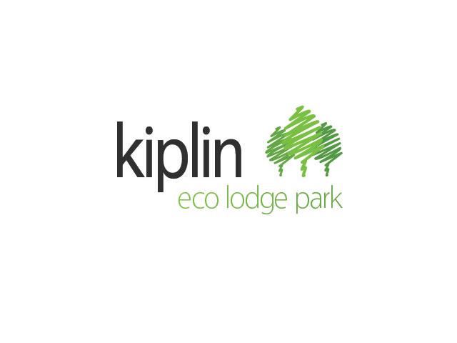 kilpin-lodges