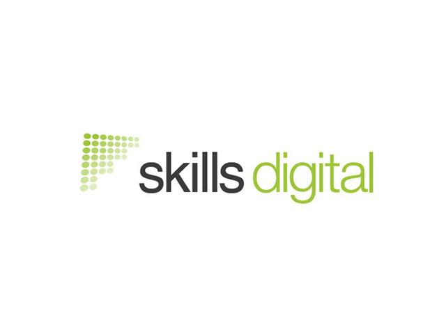 skills-digital